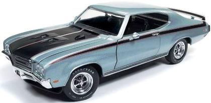Buick GSX 1971 IN STOCK