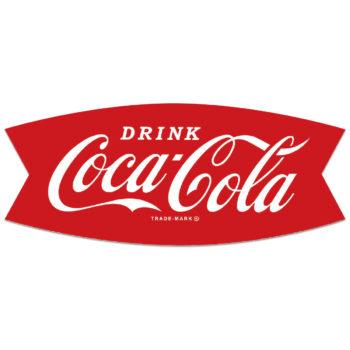 Coke ® Arciform