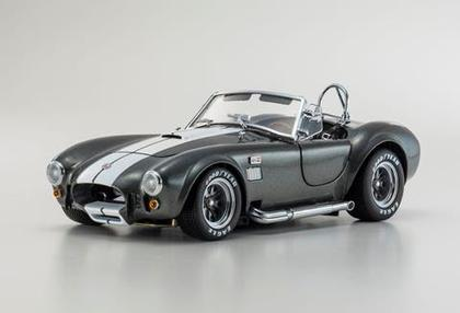 Ford Shelby Cobra 427 S/C