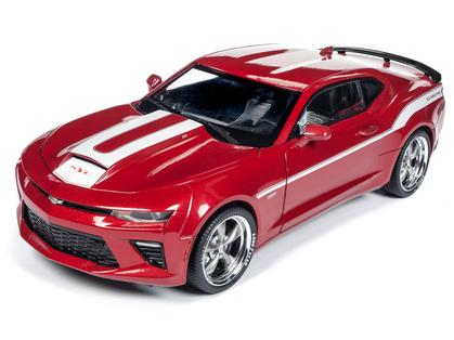 Chevrolet Camaro Yenko 2017 *Re-Stock soon*