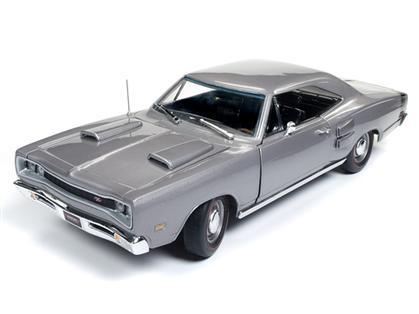 Dodge Coronet R/T 1969
