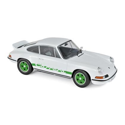 Porsche 911 RS 1973