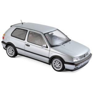 Volkswagen Golf GTI 1996