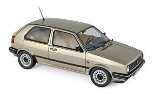 Volkswagen Golf CL 1988