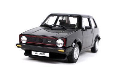 Volkswagen Golf Mk1 Gti 1979