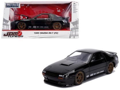 Mazda RX-7 1985