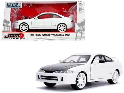 Acura/Honda Integra Type R 1995