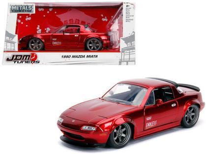 Mazda Miata 1990