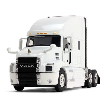Mack Anthem Sleeper Cab