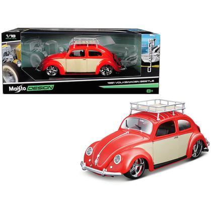 Volkswagen Beetle 1951