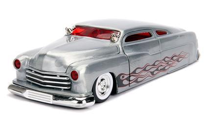 1951 Mercury - Jada 20th Anniversary