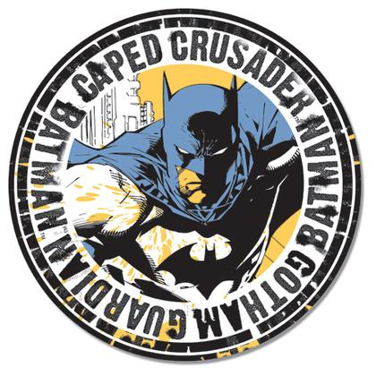 Batman - Gotham Guardian