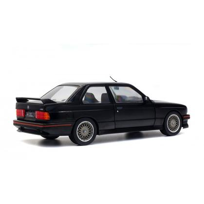 BMW E30 Sport Evo 1990 (Oct 23)