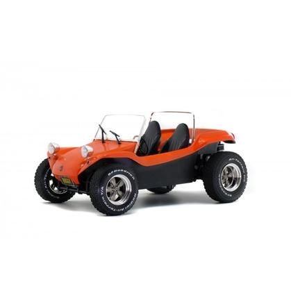 Meyers Manx Buggy 1970