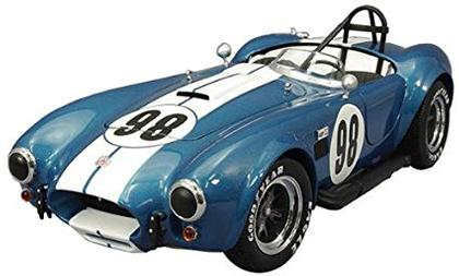 Ford Shelby Cobra 427 S/C Racing Version