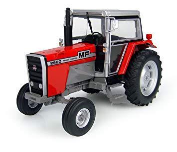 Massey Ferguson 2620 2WD