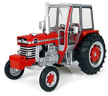 Massey Ferguson 1080 2WD