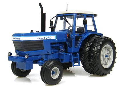 Ford TW 30 4x2