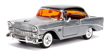 Chevrolet Bel Air 1956