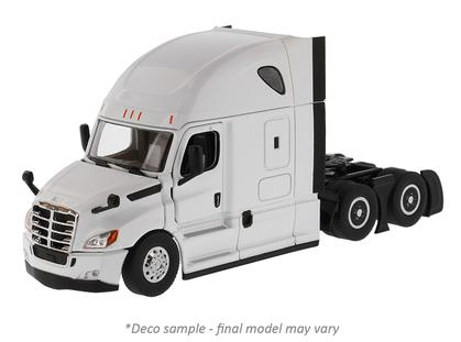 Freightliner New Cascadia with Sleeper