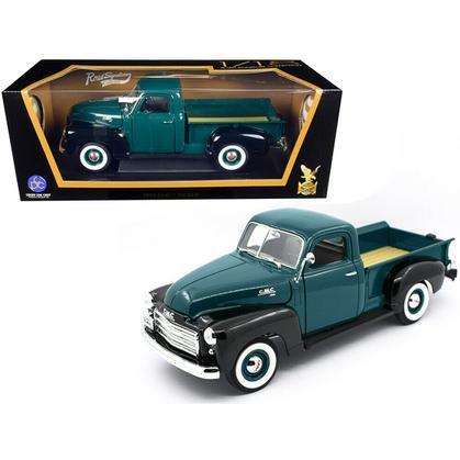 GMC Pickup Truck 1950