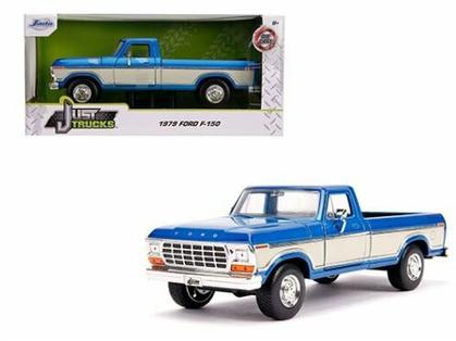 Ford F-150 1979