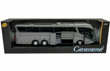 Scania Irizar Pb Coach Bus