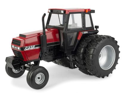 Case IH 2594 Tractor