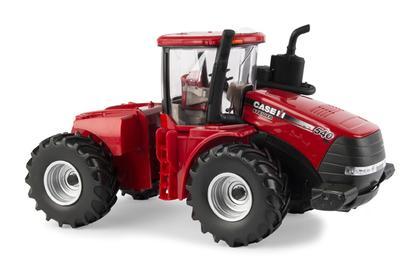 Case IH Steiger 540 4 Wheel Drive Tractor