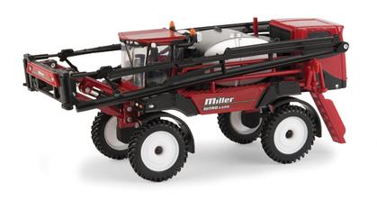 Miller Nitro 6500 SP Sprayer
