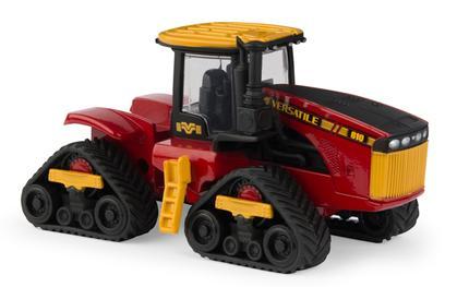 Versatile 610DT Tracked Tractor