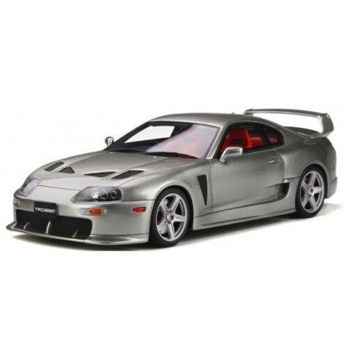 Toyota Supra 3000 GT TRD 1998