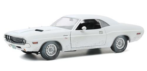 Dodge Challenger R/T 1970
