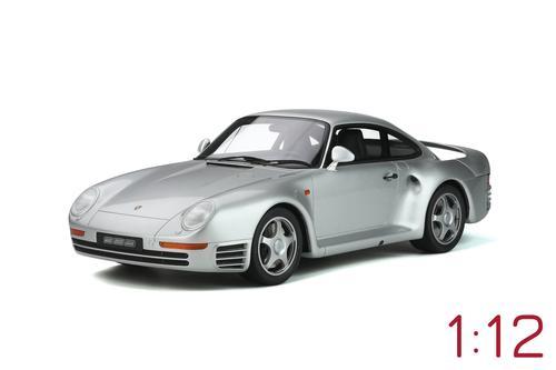 Porsche 959 1/12