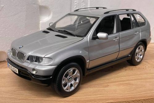 BMW X4 4.4i