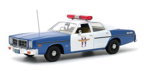 Dodge Monaco 1978