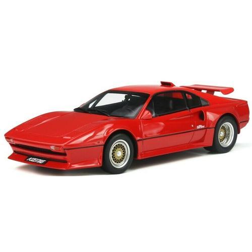 Ferrari Koenig Specials 309 1982 (April)