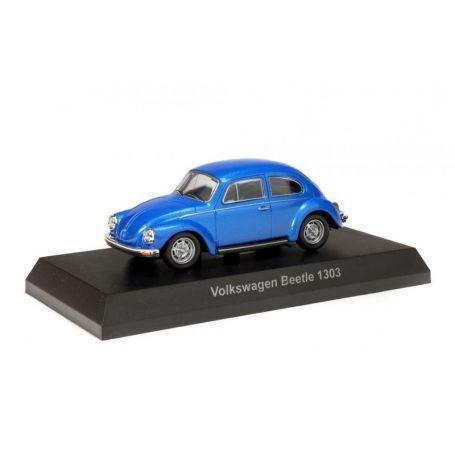 Volkswagen Beetle 1303