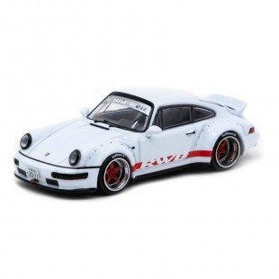 Tarmac Porsche RWB 964 Tokyo Auto Show