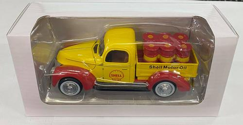 Ford 1940 Pickup