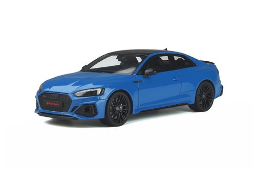 Audi RS 5 Coupe 2020