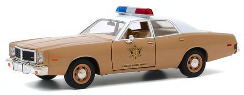 Dodge Coronet 1975