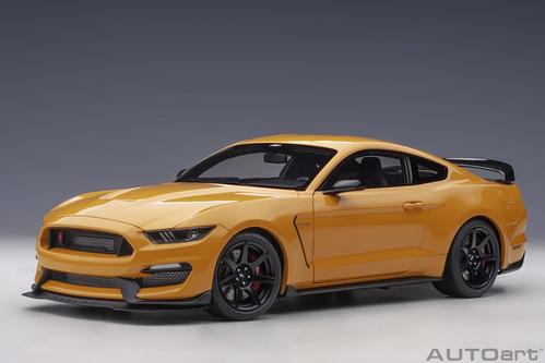 Ford Shelby GT-350R