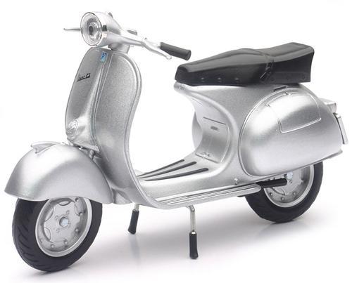 Vespa 1953 150GS