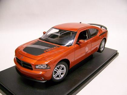 Dodge Charger 2006 Daytona R/T **Last One**