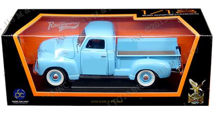 GMC Pickup 1950
