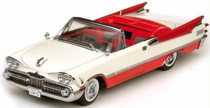 Dodge Royal Lancer 1959
