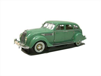 Chrysler Airflow 1936