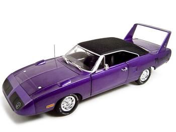 1970 Plymouth Superbird **Last One** RARE