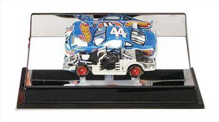 #44 Kyle Petty Nascar Pontiac Grand Prix
